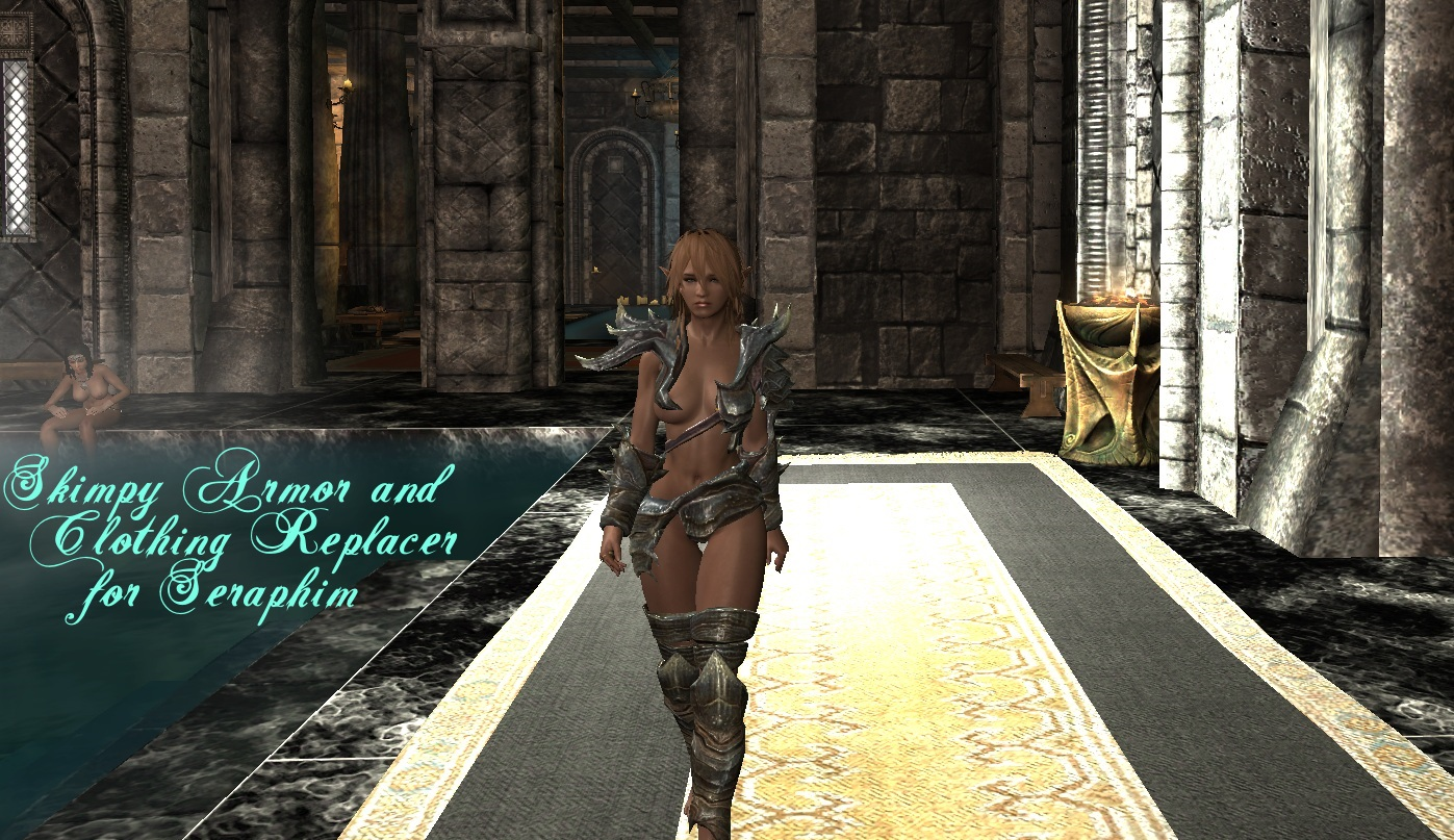 Skimpy_Armor_and_Clothing_Replacer_for_Seraphim.jpg
