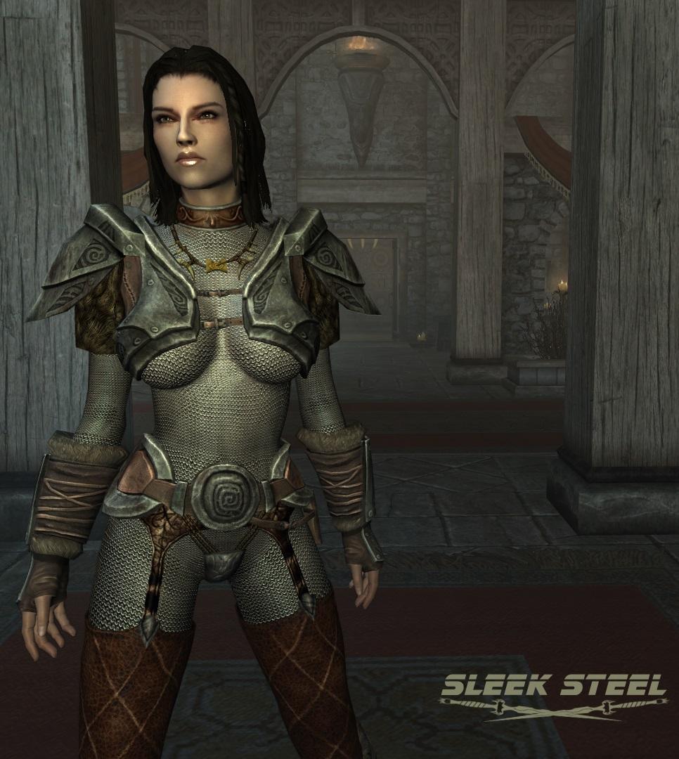 Sleek_Steel.jpg