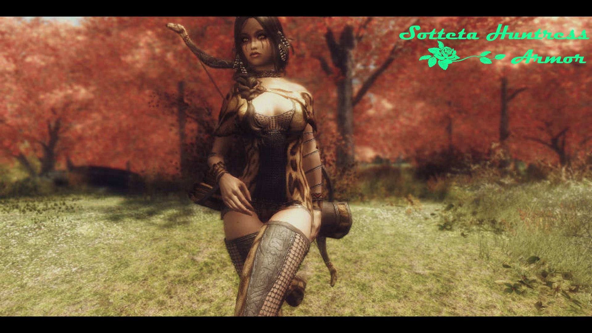 Sotteta_Huntress_Armor.jpg