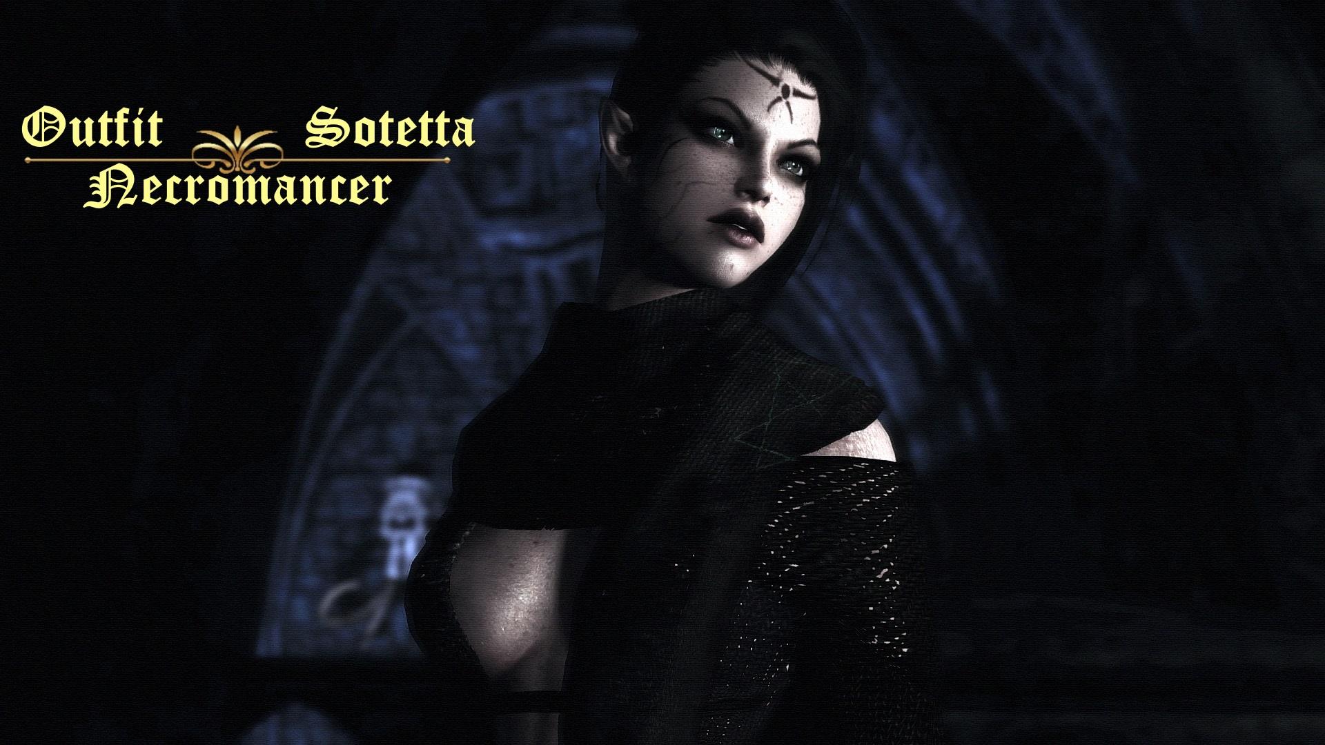 Sotteta_Necromancer_Outfit_L.jpg