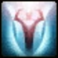 Spell-AuraofMight_Icon.png