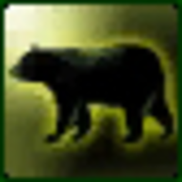 Spell-BearShape_icon.png