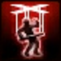 Spell-BloodControl_Icon.png