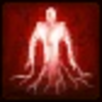 Spell-BloodWound_Icon.png