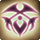Spell-DeathHex_icon.png