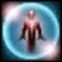 Spell-FadeShroud_Icon.png
