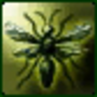Spell-FlyingSwarm_icon.png