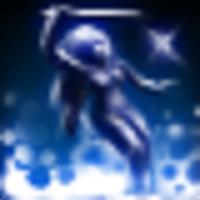 Spell-Lifeward_Icon.png