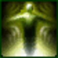 Spell-MasterShapeshifter_icon.png