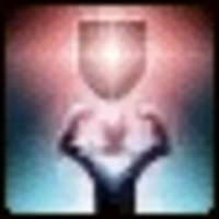 Spell-ShimmeringShield_Icon.png