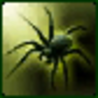 Spell-SpiderShape_icon.png