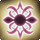Spell-VulnerabilityHex_icon.png
