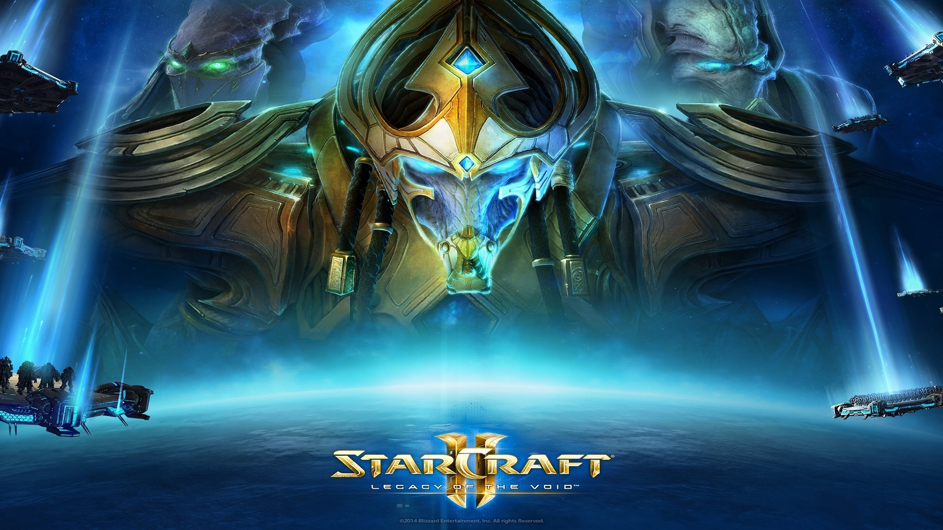 StarCraft II - Legacy of the Void 01.jpeg