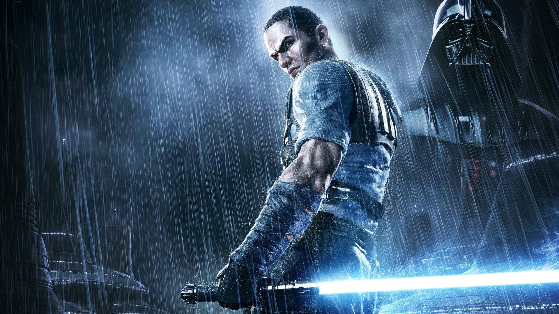 starkiller-and-darth-vader-in-star-wars-1080p-game-desktop-wallpaper-24185.jpg