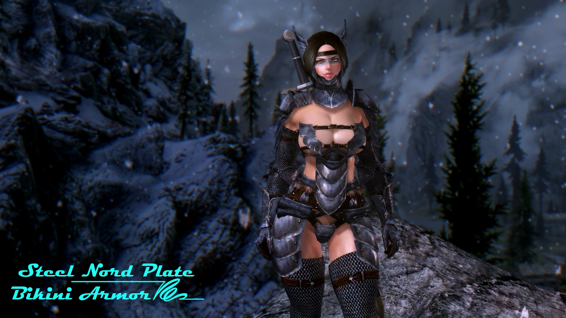 Steel_Nord_Plate_Bikini_Armor_02.jpg