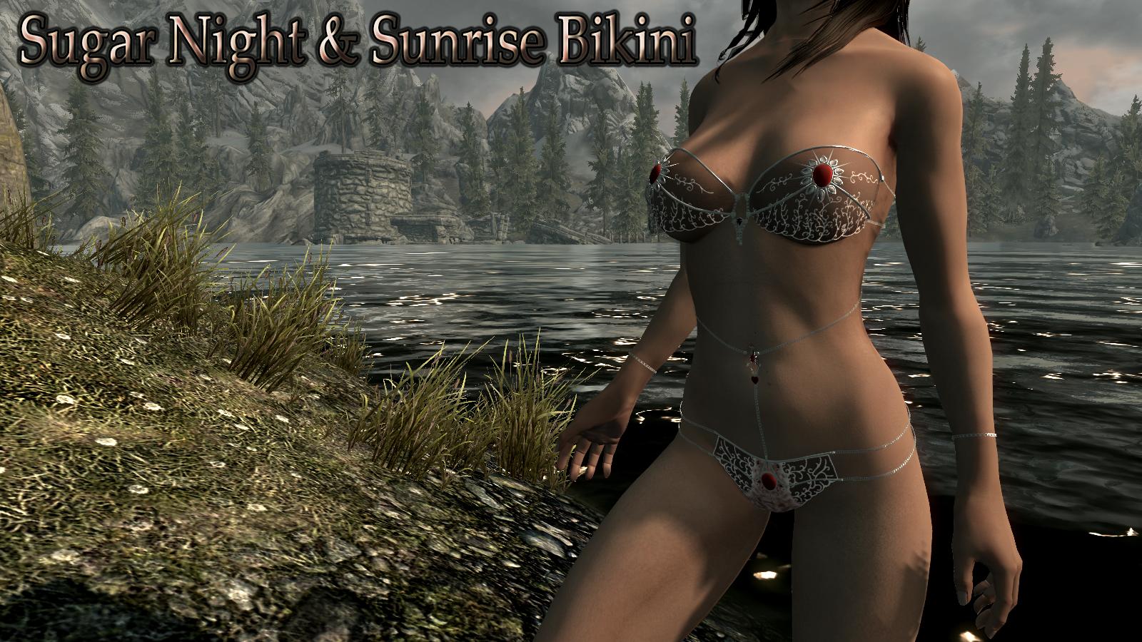 Sugar_Night_and_Sunrise_bikini.jpg