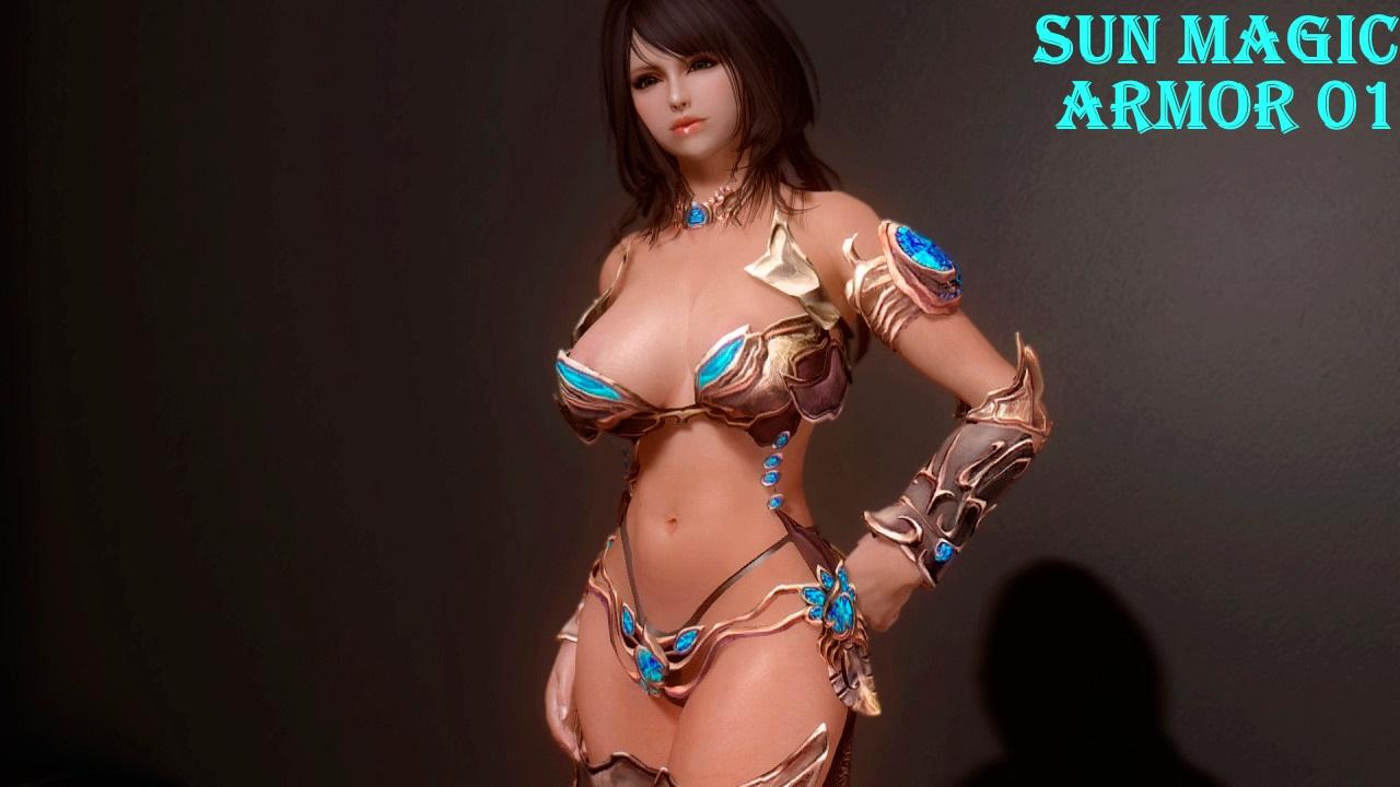 SUN_Magic_armor.jpg