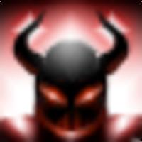 Talent-Berserk_icon.png