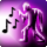 Talent-CaptivatingSong_icon.png