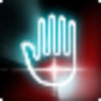 Talent-CleanseArea_icon.png