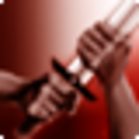 Talent-Constraint_icon.png
