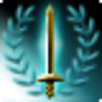 Talent-Dueling_icon.png