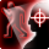 Talent-ExploitWeakness_icon.png