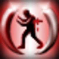 Talent-FeastoftheFallen_icon.png