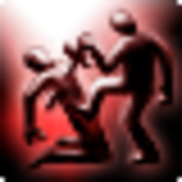 Talent-FinalBlow_icon.png