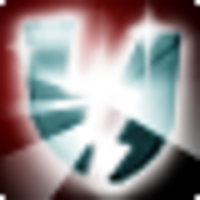 Talent-HolySmite_icon.png