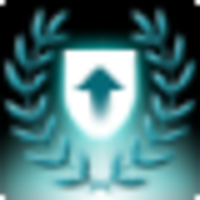 Talent-KeenDefense_icon.png
