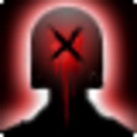 Talent-MarkofDeath_icon.png