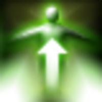 Talent-MasterRanger_icon.png