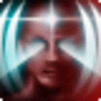 Talent-MentalFortress_icon.png