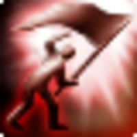 Talent-Motivate_icon.png