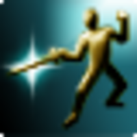 Talent-PinpointStrike_icon.png