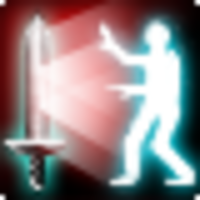 Talent-RighteousStrike_icon.png