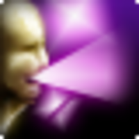 Talent-SongOfCourage_icon.png