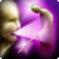 Talent-SongOfValor_icon.png