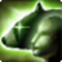 Talent-SummonBear_icon.png