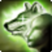 Talent-SummonWolf_icon.png