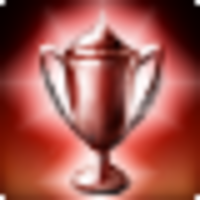 Talent-Superiority_icon.png