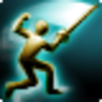 Talent-UpsetBalance_icon.png