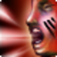 Talent-WarCry_icon.png