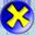 TechFAQ_01_DxDiag_1.png