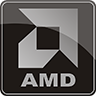 TechFAQ_03_AMD_01.png