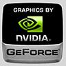 TechFAQ_03_NVidia_04.png