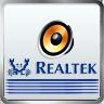 TechFAQ_03_Realtek_06.png