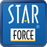 TechFAQ_06_StarForce_1.png