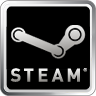 TechFAQ_06_Steam_2.png